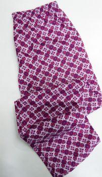 Somax JB73 Pyjama Trousers